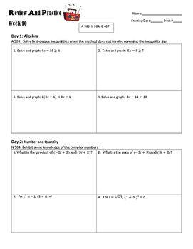 Best 25+ Act math practice test ideas on Pinterest | Act tests ...