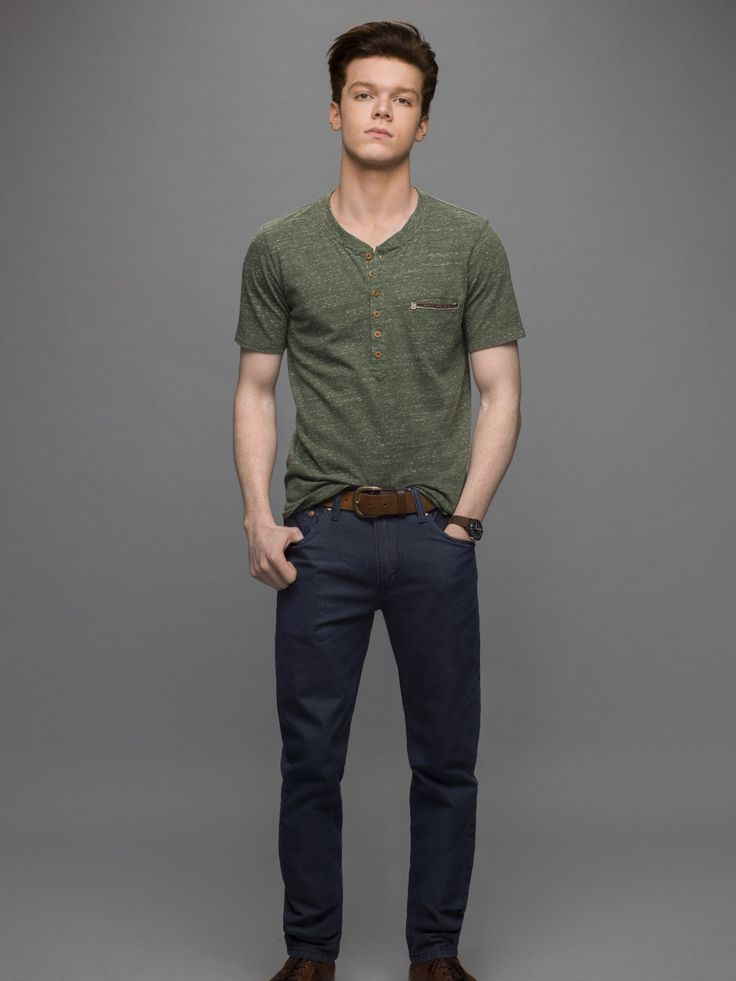 "25 best ideas about shameless season shameless ""cameron monaghan as ian gallagher on shameless season 5 hq """