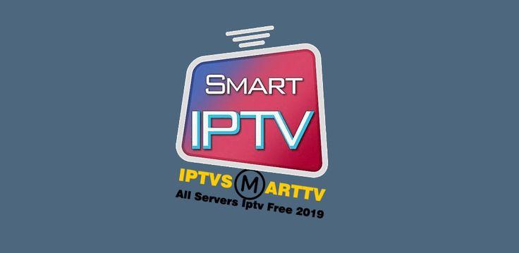 Download iptv links free for smart tv smasung lg sony