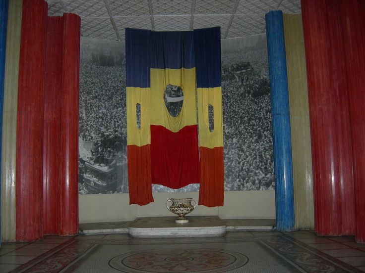 romanian flag 1980s - Google Search