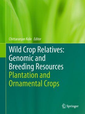 This 10-volume-work includes comprehensive examinations of the status, origin, distribution, morphology, cytology, genetic diversity and available genetic and genomic resources of numerous wild crop relatives, as well as of their evolution and phylogenetic relationship. Further topics include their role as model plants, genetic erosion and conservation efforts, and their domestication for the purposes of bioenergy, phytomedicines, nutraceuticals and phytoremediation. (résumé de l'éditeur)