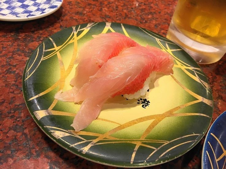 12 conveyor belt sushi places in Shinjuku to go to | tsunagu Japan