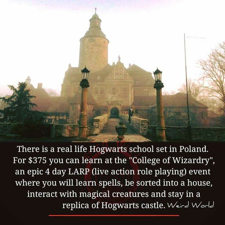 214 Best Images About Series On Pinterest