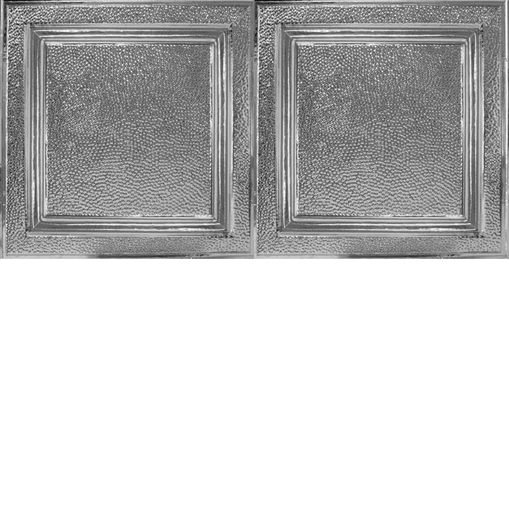 Page 7: 2x4 Ceiling Tiles | Cheap Ceiling Tiles | Decorative Ceiling Tiles