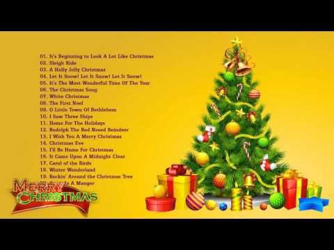 137 best Christmas Song images on Pinterest | Christmas carol ...