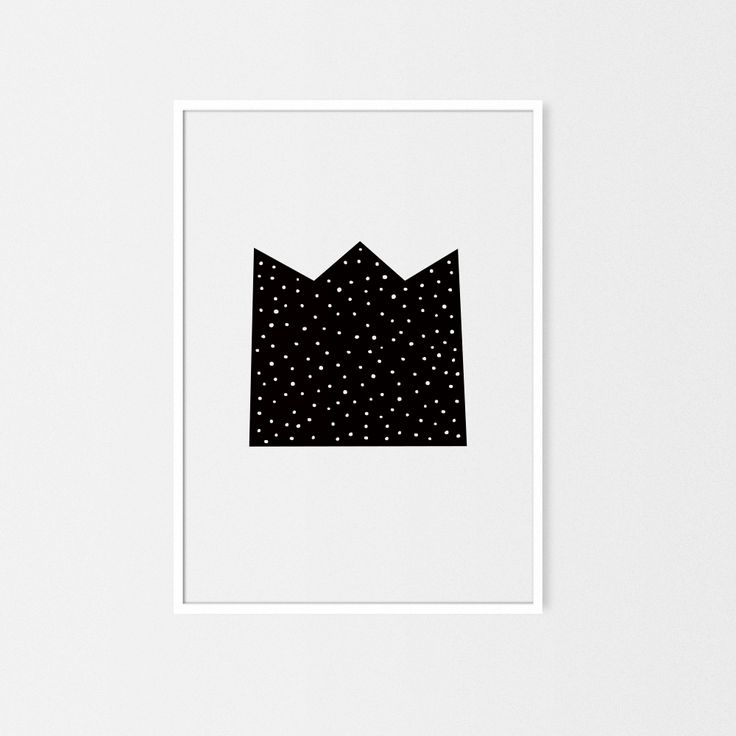 LITTLE PRINCE by Milo Studio #pokójdziecka #ilustracja #nurseryposter #nurseryroom #scandinavian style #animal #baby #illustration #babyroom #minimal #littleprince