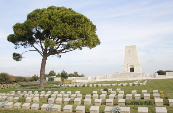 Gallipoli Tour Service is a Turkey tour operator based in Istanbul with over 15 years of travel experience. We specialize in private and group tours in Turkey and major destinations in Gallipoli and Troy. You can pick from our various available Turkey tours and Ephesus tour packages or we can ...
