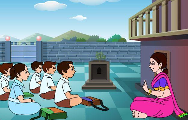Hindi | Hindi Rhymes | Learn Hindi Rhymes Online | Learn Hindi Online | Kids Games | Hindi Rhymes for Kids | Hindi Alphabets for Kids | E Learning Hindi more...