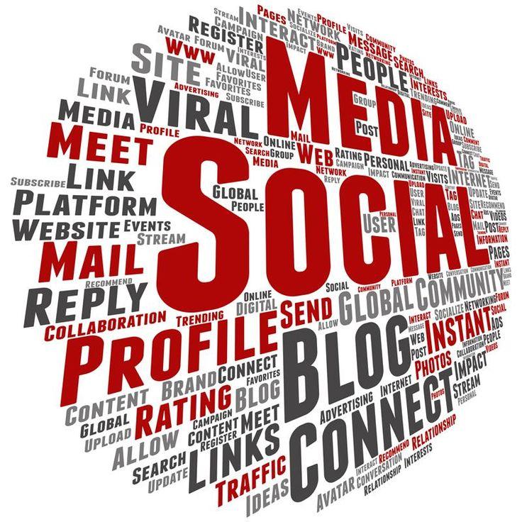 How to Create a Successful Social Media Campaign on a Budget https://carmenlascu.com/2016/12/29/create-successful-social-media-campaign-budget/