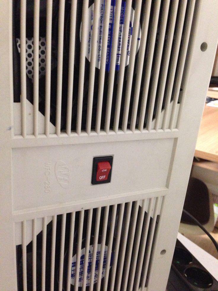 G5  air conditioner~1-1