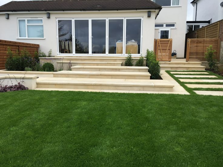 Outstanding  Bsta Iderna Om Amanda Broughton Garden Design P Pinterest  With Entrancing Contemporary Garden Design Project In Hadley Wood Hertfordshire Bespoke  Sawn Sandstone Steps Lead Up With Attractive Garvan Woodland Gardens Also Ikea Garden Furniture Uk In Addition Garden Snail For Sale And Willow Garden Border Edging As Well As Best Garden In London Additionally Olive Garden Oakville From Pinterestse With   Entrancing  Bsta Iderna Om Amanda Broughton Garden Design P Pinterest  With Attractive Contemporary Garden Design Project In Hadley Wood Hertfordshire Bespoke  Sawn Sandstone Steps Lead Up And Outstanding Garvan Woodland Gardens Also Ikea Garden Furniture Uk In Addition Garden Snail For Sale From Pinterestse