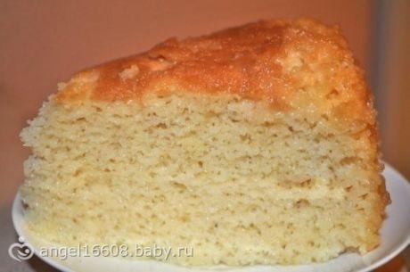 БОЖЕСТВЕННО ВКУСНЫЙ ТОРТ «ТРИ МОЛОКА» торт три молока | Метки: рецепт, купить, цена