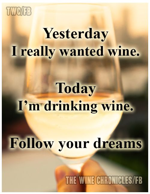 Funny Picture Quotes About Drinking: 25+ Best Funny Drinking Quotes On Pinterest