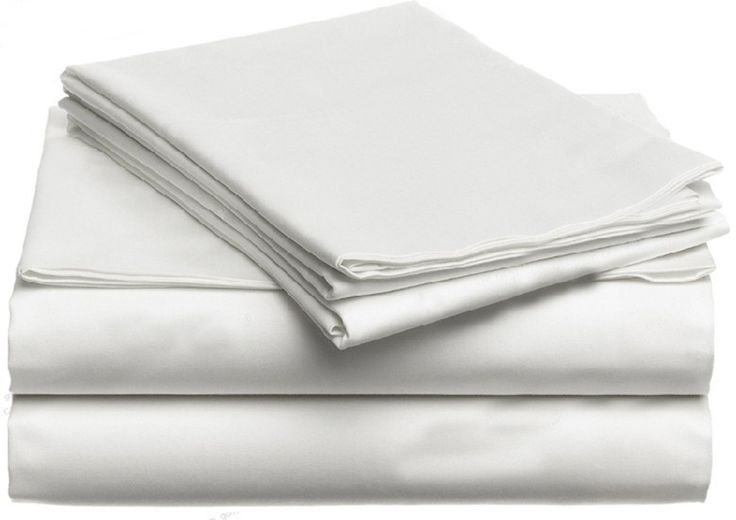 Looking for Better Sleep? Check out 100% Egyptian Cot... at http://bedrsheets.com/products/100-egyptian-cotton-1600tc-bedding-set?utm_campaign=social_autopilot&utm_source=pin&utm_medium=pin!