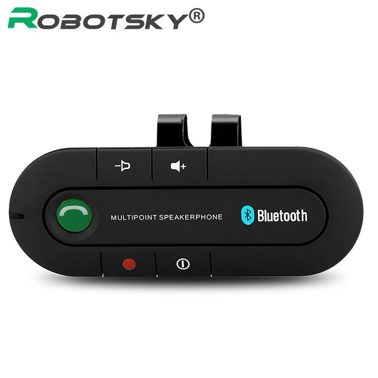 Universal Car Bluetooth 4.1 Audio Music Receiver Adapter for Car Kit Home Stereo Speaker AUX Bluetooth Transmitter