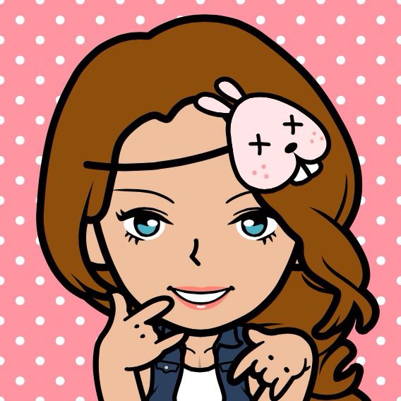 How to make ur own avatar with app faceq Faceq avatars
