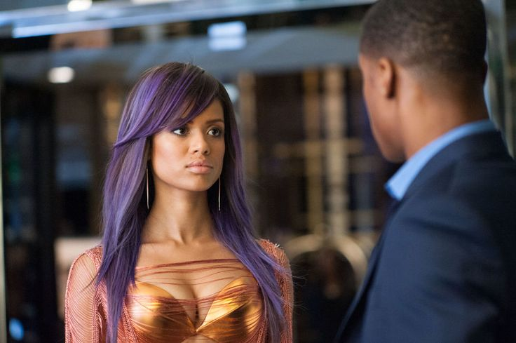 The 10 best movies coming to Netflix—and why you must see them: Beyond the Lights.