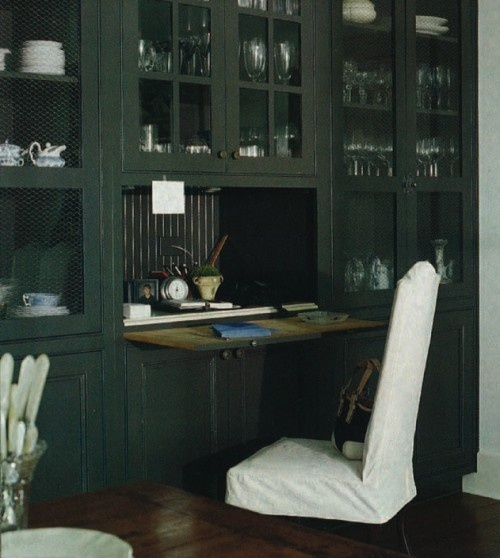 17 Best Images About Bookcases On Pinterest