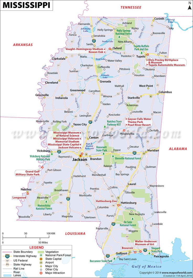Best State Map USA Images On Pinterest State Map Georgia Usa - Map of georgia cities