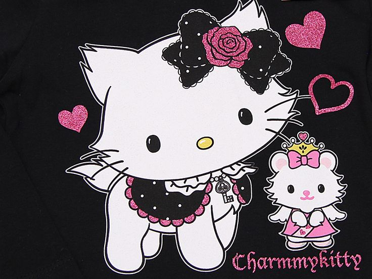 86 best images about charmmy kitty on pinterest sanrio