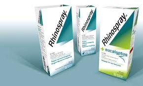 #pharmaceutical-packaging #pouch for more information visit us at  www.coffeebags.co.za