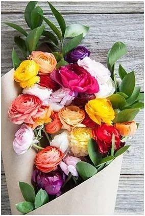Pin de Patty Sac en Arreglos florales Pinterest Flowers - Arreglos Florales Bonitos