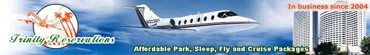 park, sleep, and cruise