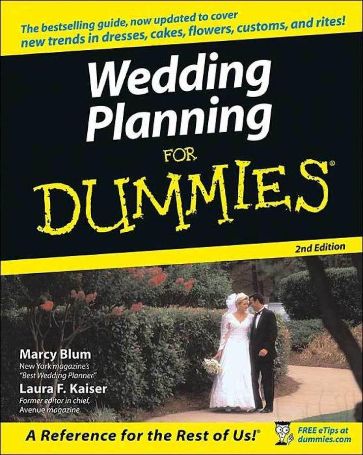 Best 25 wedding planning book ideas on pinterest wedding 8 must read wedding planning books junglespirit Images