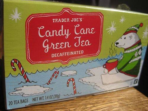 100 best How do I love Trader Joe's? Let me Count the ways ...