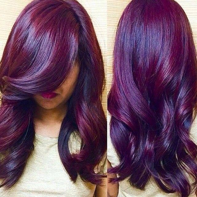 This Hair!