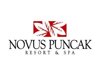 Jl. Sindanglaya Raya No.180 Puncak - West Java - Indonesia t +62 263 511 335 f +62 263 512 785 e rsv-puncak@novushotels.com http://www.novuspuncak.com