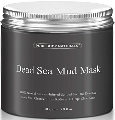 1000 Ideas About Black Charcoal Mask On Pinterest: 1000+ Ideas About Blackhead Mask On Pinterest