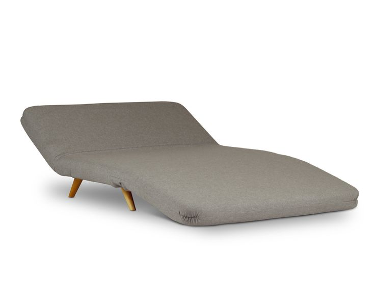 Hana - 2 Seat Sofa Bed