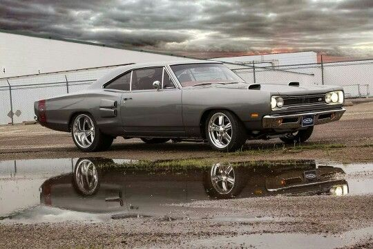 1969 Dodge super bee | awesome cars | Pinterest | Dream ...