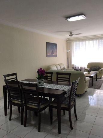 expatriates.com   New Posting - Kuala Lumpur - Apartments/Flats/Houses