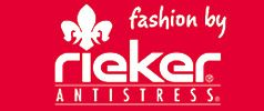 Rieker Footwear at Comfort One Shoes