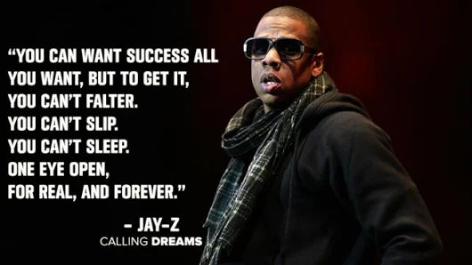 jay z entrepreneur essay 21 ways jay-z became not just one of the greatest rappers of all time, but one of the greatest entrepreneurs of the 21st century.