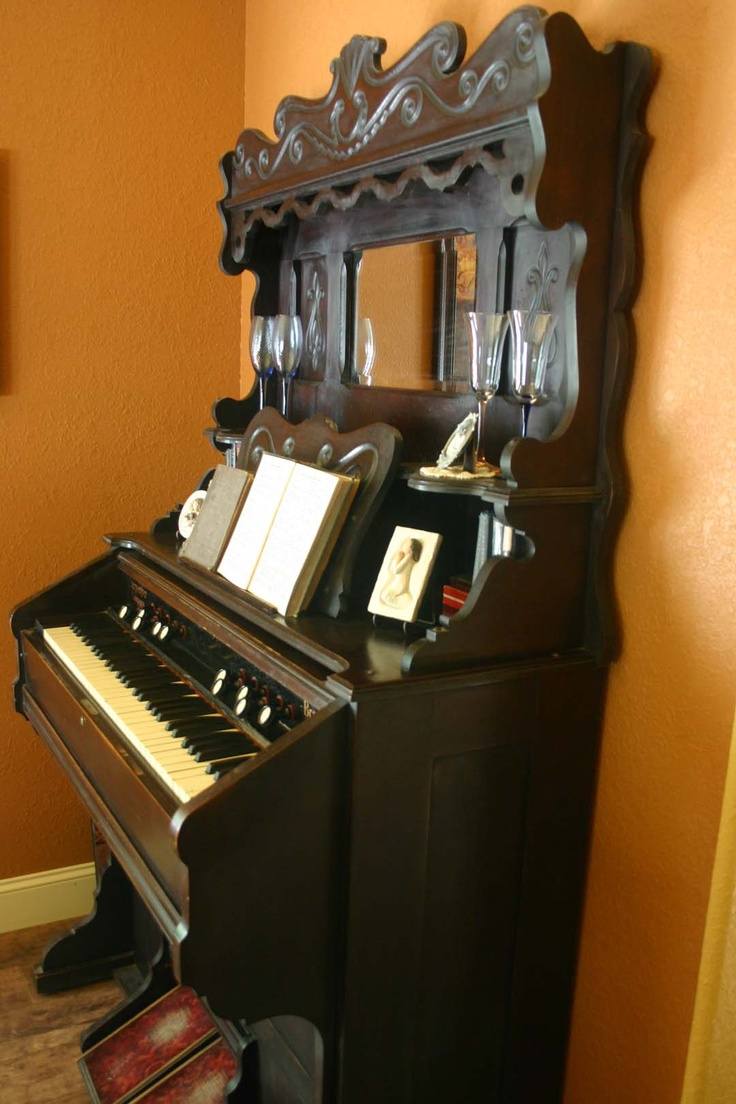 Musical Furniture 90 Best Pump Organ Antiques Images On Pinterest Pump Organ