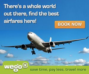 Compare the all flights and hotels & grab the best offer for you.