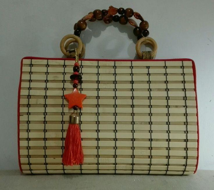 Lira Cohen. Diseños Únicos. LiCo accesorios. Cartagena Colombia