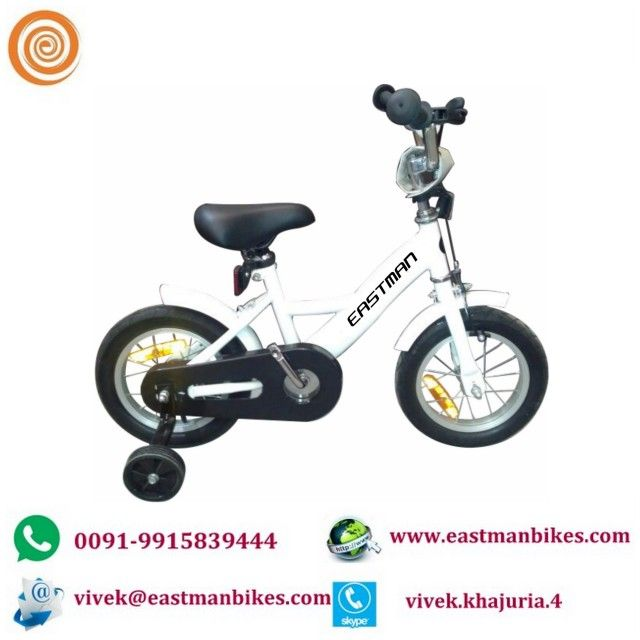 Best Bicycles Company In India Kids Bike Kids Bicycle Childrens Bike