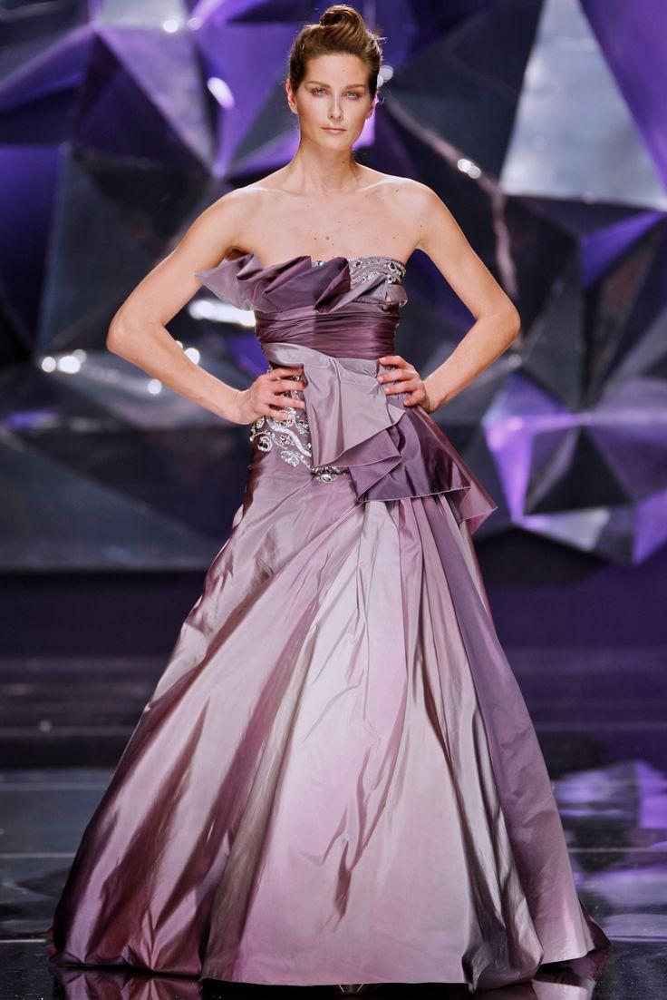 54 besten Gowns Bilder auf Pinterest | Abendkleid, Abendkleider und ...