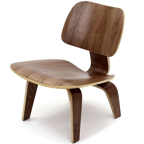 Best + Eames style lounge chair ideas only on Pinterest  Modern