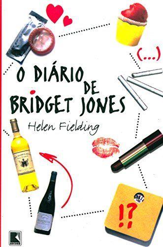 O DIARIO DE BRIDGET JONES