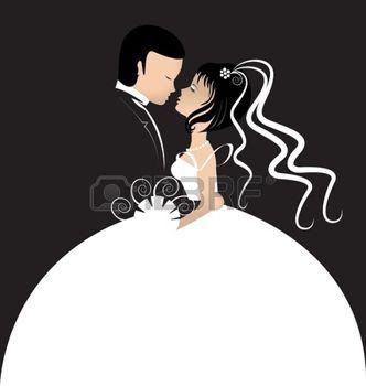 amarre de amor con miel,amarre de amor con vela roja,magia de amor en luna creciente,magia de amor con orina,amarres de amor con pelo,amarres de amor con magia negra,amarres de amor con agua,amarres de amor con azucar,amarres de amor con miel,hechizos de amor con limon,hechizos de amor caseros,hechizos de amor con velas rojas,hechizos de amor con romero,hechizos de amor con pelo,hechizos de amor con azucar,conjuros de amor sin materiales