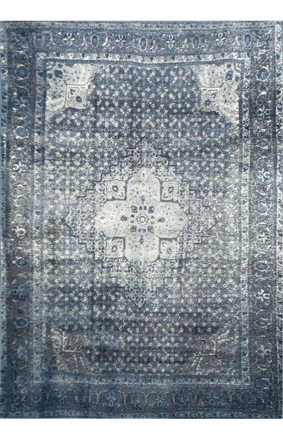 78 Best Rugs Images On Pinterest