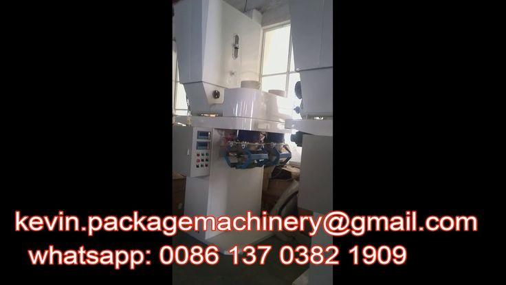 packing scale Milk powder packing machine 10kg, milk powder bag fillingmachines