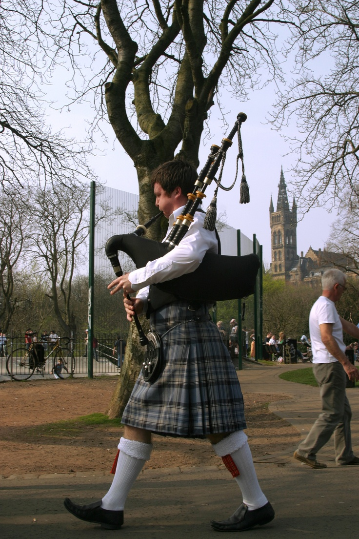 the 133 best images about scottish things on pinterest