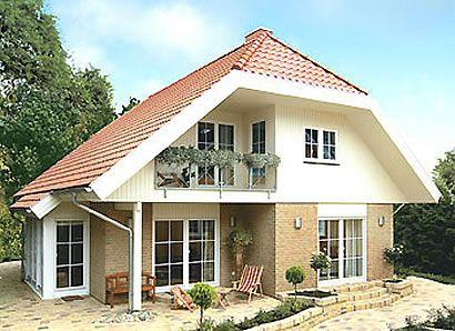 Kolding von Danhaus GmbH