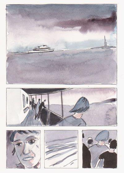 thunerseeschiff stadt bern gartentor
